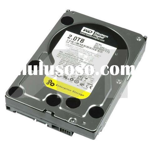 Jumper Hardisk western digital drive jumper settings wd800 western digital drive jumper settings