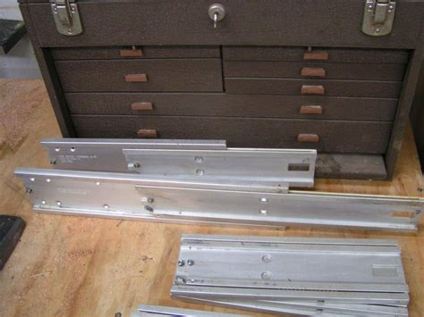 Cabinet Drawers With Slides Heavy Duty Bearing Drawer Cabinet Slides