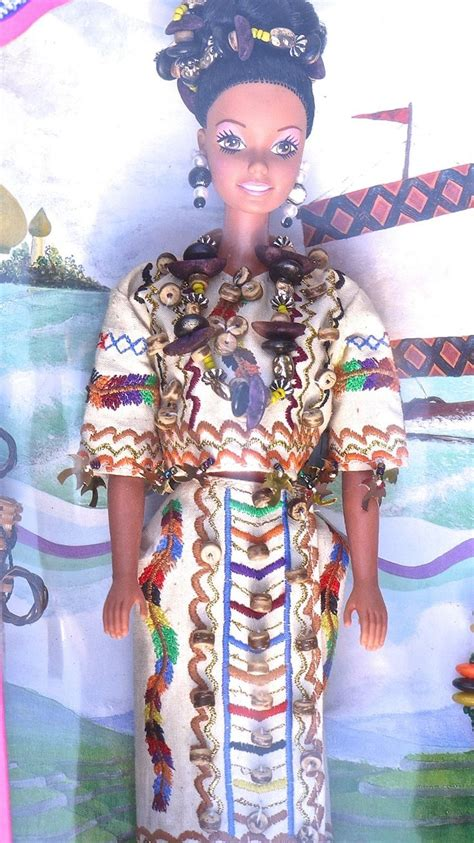Gamis Etnic Embrodery 31 Best Mp Ph Igorot Ibaloi Images On Ph