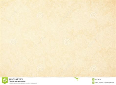 gold texture background paper in yellow vintage or beige color parchment paper abstract