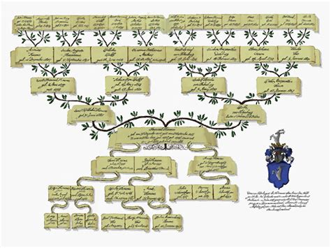 customizable family tree template file custom family tree genealogy jpg wikimedia commons