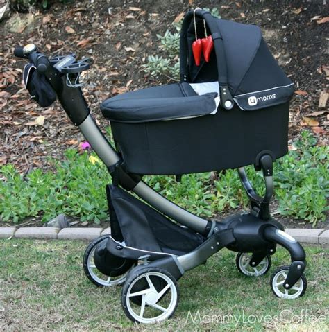 4moms origami manual origami stroller bassinet 28 images 4moms origami