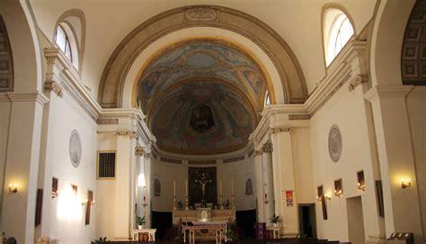 parrocchia di volta mantovana chiesa parrocchiale di sant antonio abate terre dell