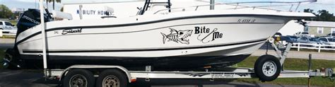 fishing boat vinyl graphics catchy collections of fishing boat graphics fabulous