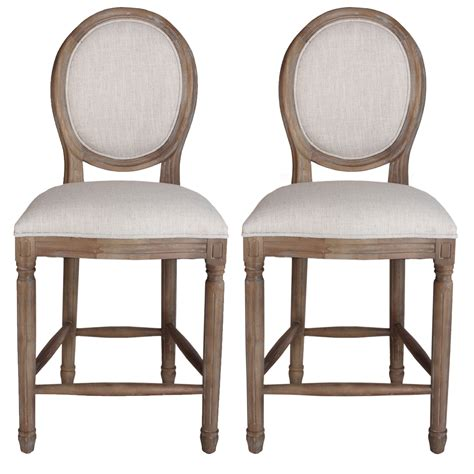 Country Backless Counter Stools by Country Kitchen Counter Stools