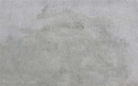 PlasterDirty0073   Free Background Texture   plaster bare