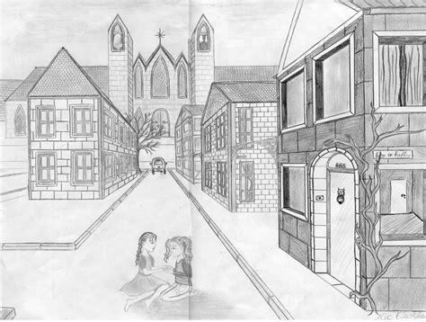 kunst realschule im schulzentrum sued