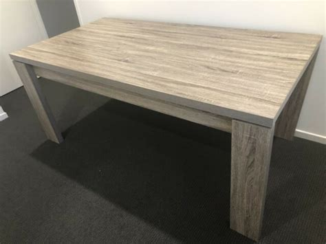 large dining room table dining tables gumtree