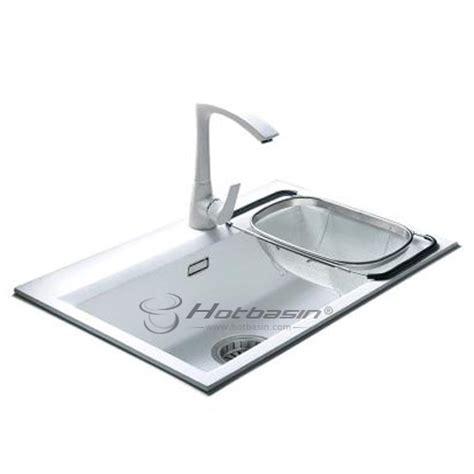white granite composite sink upgraded white single sink granite composite kitchen sink