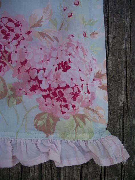 top 28 simply shabby chic blue shower curtain simply shabby chic shower curtain dark
