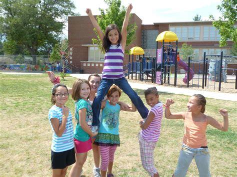 5th grade brown international academy