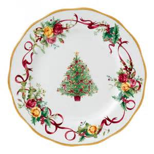 christmas plates music search engine at search com