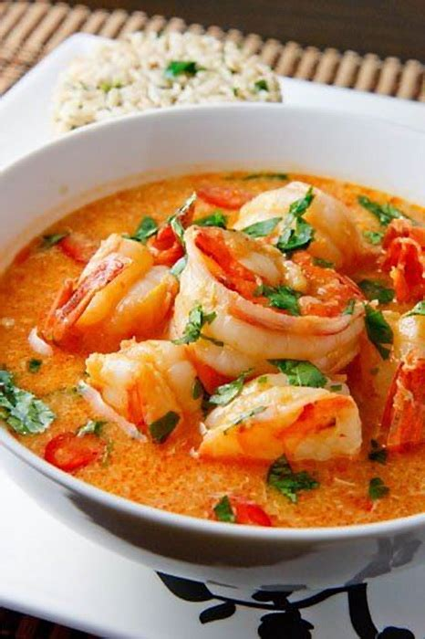 seafood recipes holicoffee
