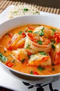 seafood recipes holicoffee