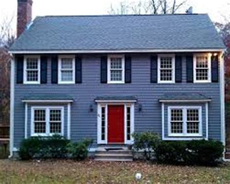 trending house colors the home guru what s trending in exterior house colors