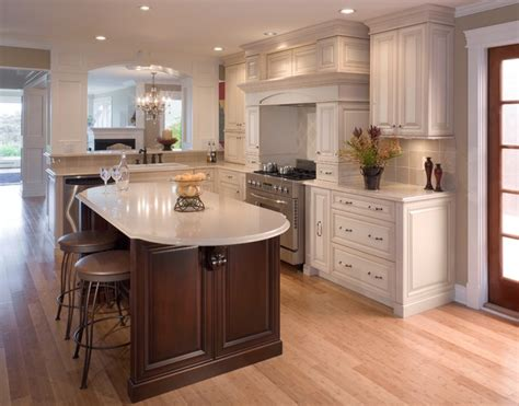traditional style kitchen cabinets traditional kitchen or country kitchen traditional