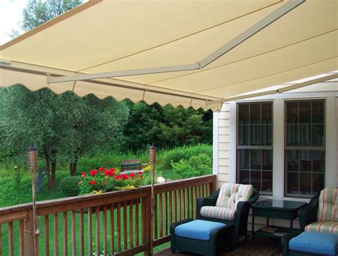 california awning company deck awning company 28 images laurel awning company
