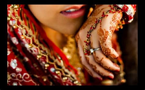 are henna tattoos safe are henna tattoos a safe alternative to permanent tattoos