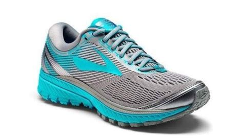 what type of running shoe do i need what type of running shoes do i need quiz style guru