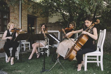 wedding ceremony quartet wedding for wedding ceremony habanera