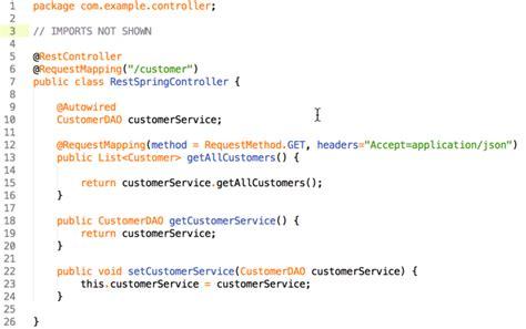 docker tutorial tomcat multi tier architecture tutorial using docker