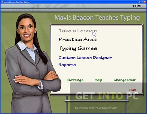 typing master full version free download 2014 computers information technology and news mavis beacon