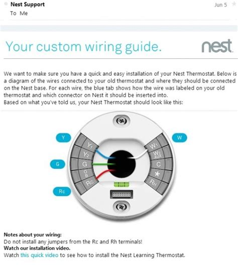 nest thermostat not connecting to wifi try router s
