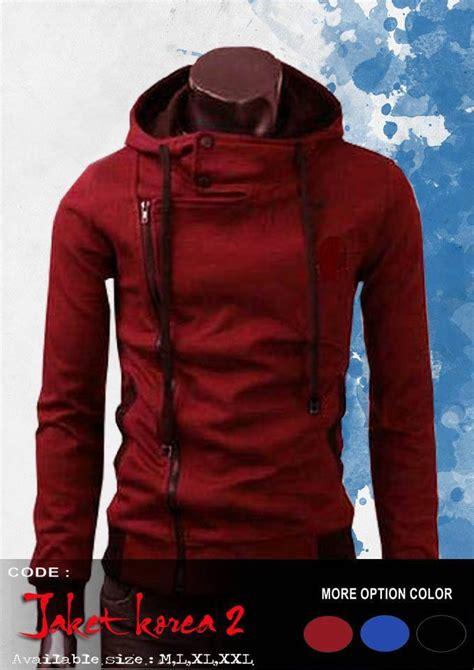 model jaket untuk kelas gt model jaket kelas harajuku grosir jaket polos gt model jaket murah polos bandung
