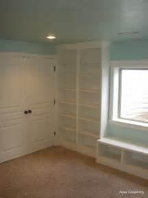 Bedroom Built In Shelves Guest Room Headboards Diy Door Headboards Diy
