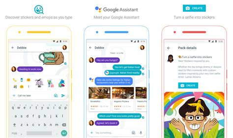 best messaging apps 10 best messaging apps for android in 2018 phandroid