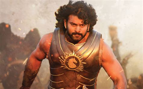 baahubali full hd video prabhas in baahubali 2 wallpapers hd wallpapers id 19577