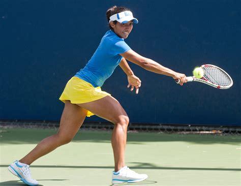 women s tennis