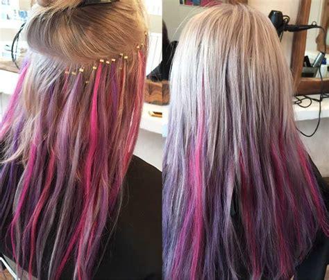 hair extensions micro weaves hair extensions services weaves hair extensions