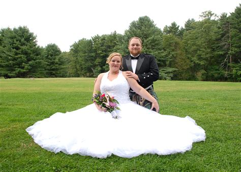 Romantic Wedding in the Poconos   Cove Haven Resorts
