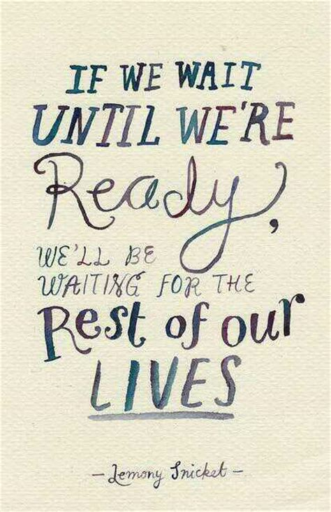 lemony snicket quotes list    quotations quotlr