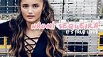 Naomi Sequeira full sex tape leaked