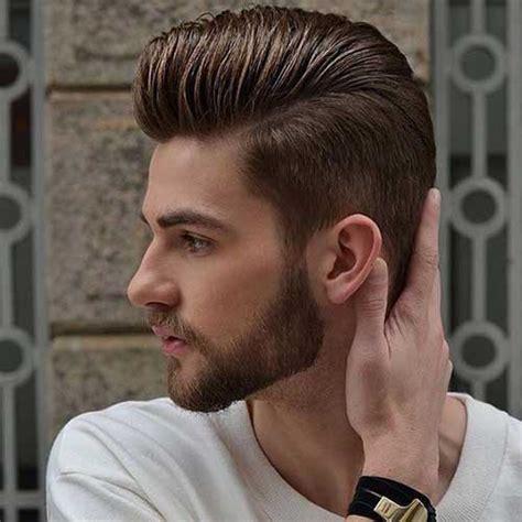 indie mens hairstyles hipster men hairstyles every men should see mens