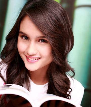 biografi sekolah cinta laura biodata cinta laura dan profil lengkap