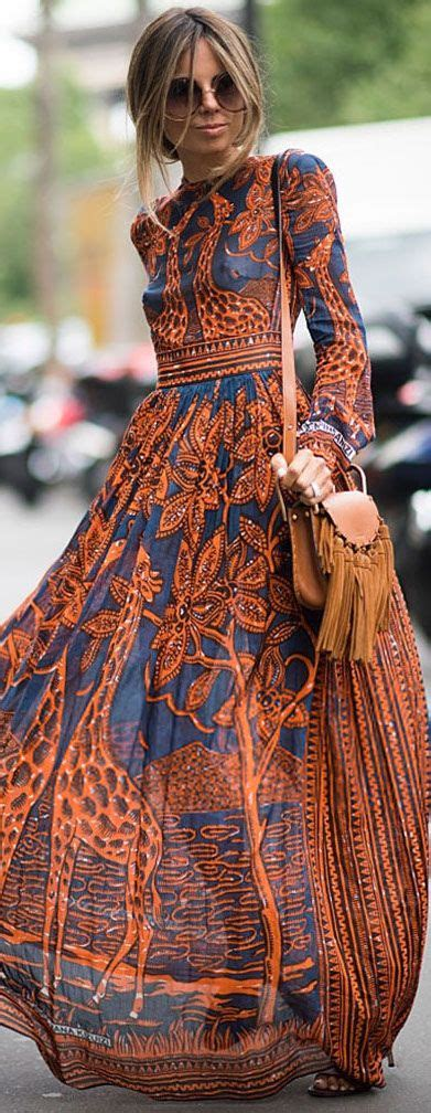 what is african bohemian chic best 25 boho chic ideas on pinterest