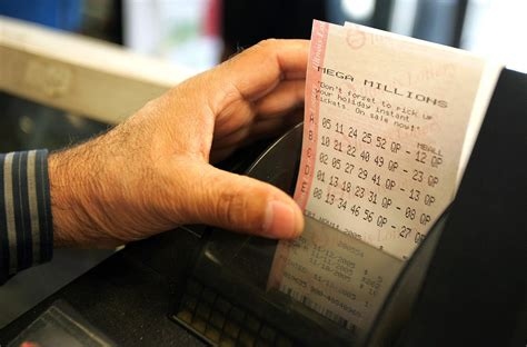 What Time Is The Mega Millions Drawing In Colorado