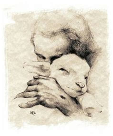 jesus lamb tattoo 1000 images about tattoos on pinterest bible verse