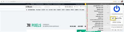 Samsung Le Plus Gros Ssd Du Monde Offre Autoblog Du Volant