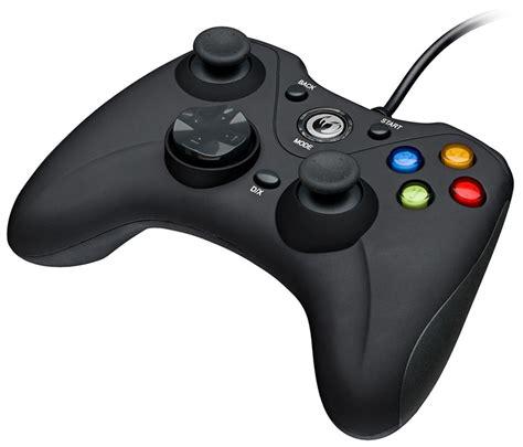 bigben interactive gametab one das gamingtablet mit nacon pc gaming controller gc 100xf bigben de bigben