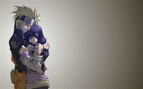 imagenes de hinata emo naruto uzumaki y hinata hyuga fondos de pantalla gratis
