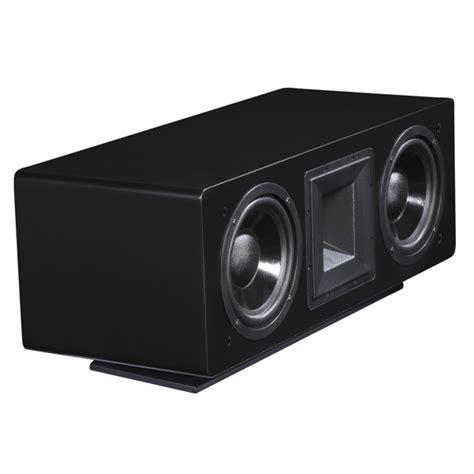 hc 1 mk2 horn bookshelf speaker