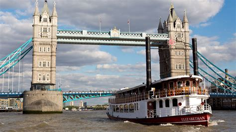 boat party university of westminster thames party boat hire thames luxury charters