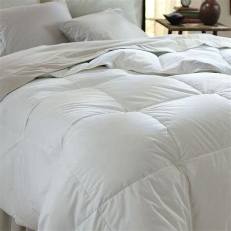 fluffy white comforter fluffy white bedding