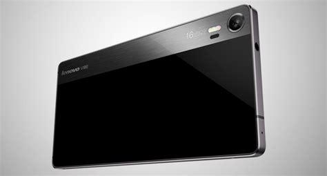 Lenovo Vibe Z90 lenovo vibe z90 7 pre orders geekpeek net