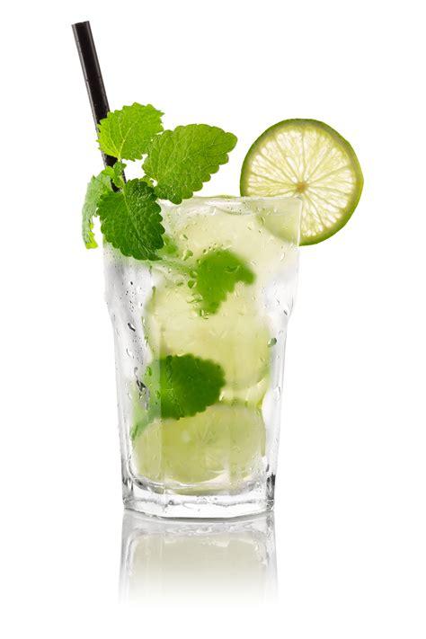 mojito cocktail mojito bigoven