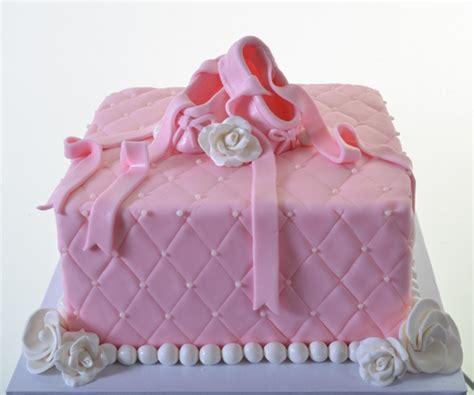 rag doll pink palace las vegas wedding cakes las vegas cakes birthday wedding